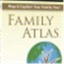 Apps Like Family Atlas & Comparison with Popular Alternatives For Today