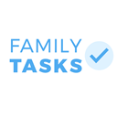 Apps Like Family Tasks & Comparison with Popular Alternatives For Today