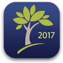 Apps Like Family Tree Maker & Comparison with Popular Alternatives For Today