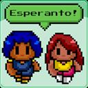 Apps Like Fantazio de Esperanto & Comparison with Popular Alternatives For Today