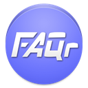 Apps Like FAQr & Comparison with Popular Alternatives For Today