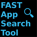 Apps Like Flick Launcher & Comparison with Popular Alternatives For Today