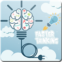 Apps Like Brain Workshop & Comparison with Popular Alternatives For Today