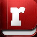 Apps Like Reedy Alternatives and Similar Apps & Comparison with Popular Alternatives For Today