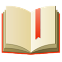 Apps Like Mobipocket eBook Reader & Comparison with Popular Alternatives For Today