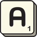 Apps Like Anagram Artist & Comparison with Popular Alternatives For Today