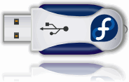 Apps Like Fedora LiveUSB Creator & Comparison with Popular Alternatives For Today