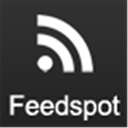 Apps Like FeedWind & Comparison with Popular Alternatives For Today