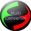 Apps Like MP4 Video Converter & Comparison with Popular Alternatives For Today