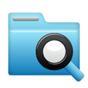 Apps Like File Finder & Comparison with Popular Alternatives For Today