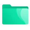 Apps Like File Manager — Take Command of Your Files Easily & Comparison with Popular Alternatives For Today