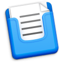Apps Like File Marshal & Comparison with Popular Alternatives For Today