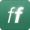 Apps Like Filepuma.com Update Detector & Comparison with Popular Alternatives For Today
