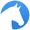 Apps Like FileHorse.com & Comparison with Popular Alternatives For Today