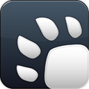 Apps Like Five Star Shareware & Comparison with Popular Alternatives For Today