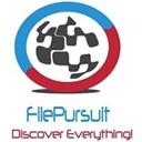 FilePursuit