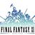 Apps Like Final Fantasy XI & Comparison with Popular Alternatives For Today