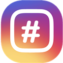 Apps Like GramHashtags.com & Comparison with Popular Alternatives For Today