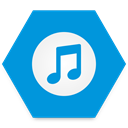 Apps Like Music Tag & Comparison with Popular Alternatives For Today