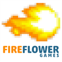 Apps Like FireFlower Games & Comparison with Popular Alternatives For Today