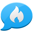 Apps Like Firehose Chat & Comparison with Popular Alternatives For Today
