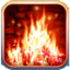 Apps Like Pixel Fireplace & Comparison with Popular Alternatives For Today