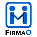 Apps Like Firmao CRM & Comparison with Popular Alternatives For Today