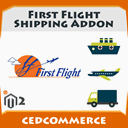 Apps Like First Flight Shipping for Magento 2 by Cedcommerce & Comparison with Popular Alternatives For Today
