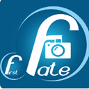 Apps Like FirstFate Social App & Comparison with Popular Alternatives For Today