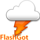 Apps Like FlashGot & Comparison with Popular Alternatives For Today