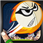 Apps Like Flick Cricket HD & Comparison with Popular Alternatives For Today