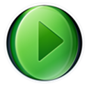 Apps Like CineXPlayer & Comparison with Popular Alternatives For Today