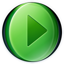 Apps Like SheePlayer & Comparison with Popular Alternatives For Today