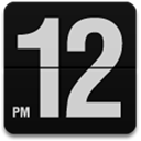Apps Like Padbury Clock Screensaver & Comparison with Popular Alternatives For Today