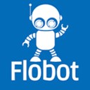 Apps Like Flobot & Comparison with Popular Alternatives For Today