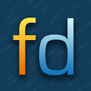 Apps Like FlockDraw & Comparison with Popular Alternatives For Today