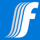 Apps Like Flow for Facebook & Comparison with Popular Alternatives For Today