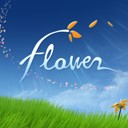 Apps Like Flower & Comparison with Popular Alternatives For Today