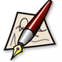 Apps Like Epic Pen & Comparison with Popular Alternatives For Today