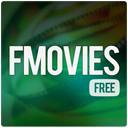 Apps Like Moviegram & Comparison with Popular Alternatives For Today