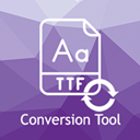 Apps Like Font Conversion Tool & Comparison with Popular Alternatives For Today