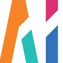 Apps Like Brandmark font generator & Comparison with Popular Alternatives For Today
