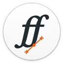 Apps Like FontLab VI & Comparison with Popular Alternatives For Today