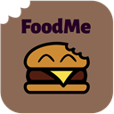 Apps Like Five Guys Burgers & Fries & Comparison with Popular Alternatives For Today