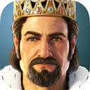 Apps Like Forge of Empires & Comparison with Popular Alternatives For Today