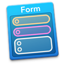 Apps Like Form & Comparison with Popular Alternatives For Today