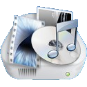 Apps Like Gihosoft Free Video Converter & Comparison with Popular Alternatives For Today