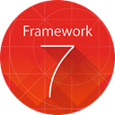 Apps Like Framework 7 & Comparison with Popular Alternatives For Today