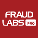 Apps Like FraudLabs Pro Fraud Prevention Solution & Comparison with Popular Alternatives For Today