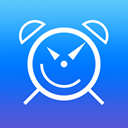 Apps Like I Can't Wake Up! Alarm Clock & Comparison with Popular Alternatives For Today